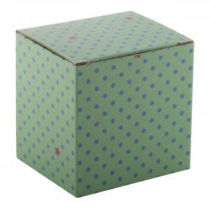 Verslo dovanos CreaBox Mug Z (custom box)