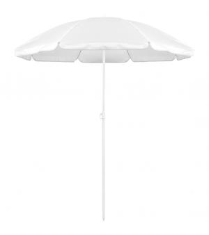 Paplūdimio skėtis Mojacar