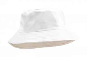 Verslo dovanos Galea (hat)