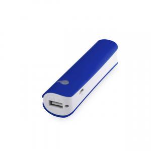Verslo dovanos Hicer (USB power bank)
