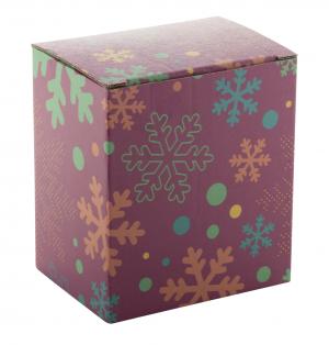 Verslo dovanos CreaBox Mug 03 (custom box)