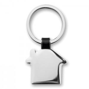 Namo formos raktų pakabukas