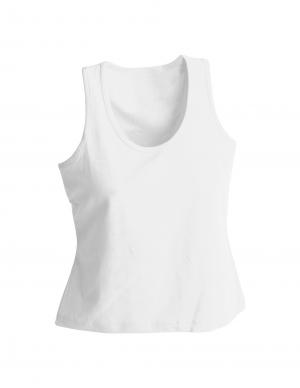 Verslo dovanos Hesset (T-shirt woman)