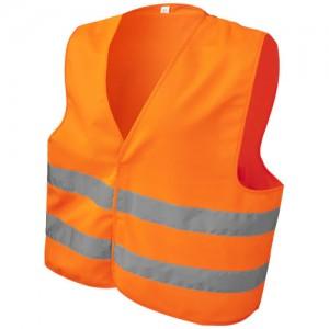 XL saugos liemenė ne profesionaliam naudojimui