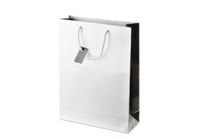 LUKKU firmos didelis dovanų krepšys