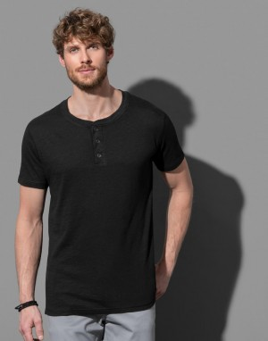 Vyriški T-marškinėliai