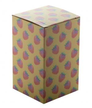 Verslo dovanos CreaBox Mug E (custom box)