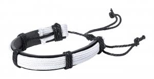 Verslo dovanos Quilex (bracelet)
