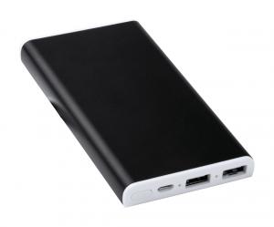 USB išorinė baterija Quench