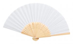 Verslo dovanos Kronix (hand fan)