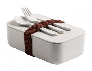 Verslo dovanos Galix (lunch box)