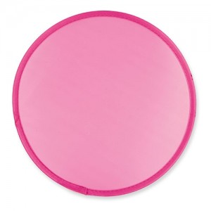 Diskas Frisbee