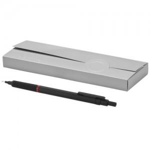 Rapid-Pro mechaninis pieštukas su rievėta rankenėle