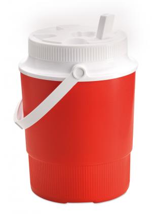 Verslo dovanos Pacam (thermo flask)