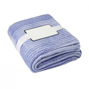 Flanelinė antklodė