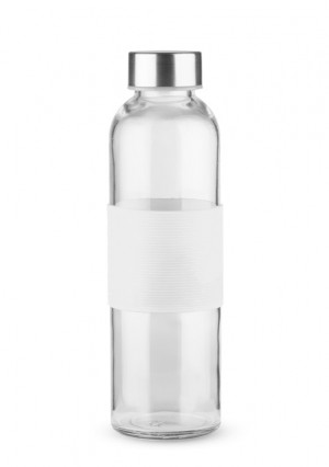 GLASSI firmos stiklinis butelis 520 ml
