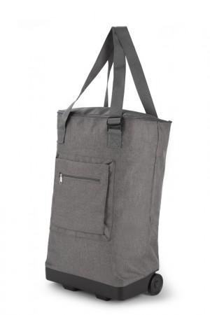 Pirkinių krepšys SHOPEE