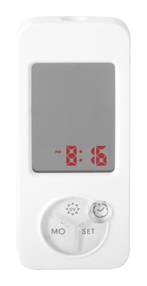 Verslo dovanos Radion (uv sensor and mirror)