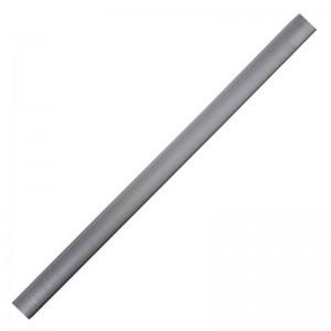 Dailidės pieštukas