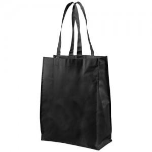 Conessa firmos vidutinio dydžio pirkinių krepšys