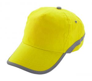 Beisbolo kepuraitė Tarea