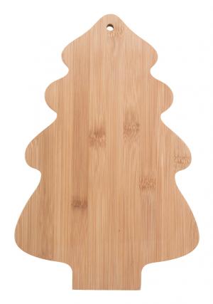 Verslo dovanos Shiba (cutting board)