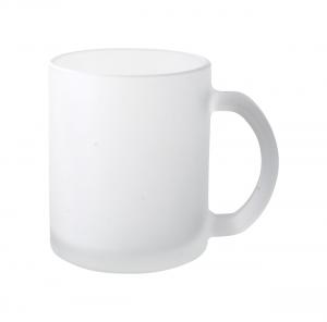 Verslo dovanos Forsa (mug)