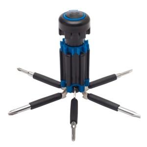 Magnetinis įrankių rinkinys