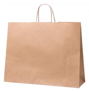 Verslo dovanos Tobin (bag)