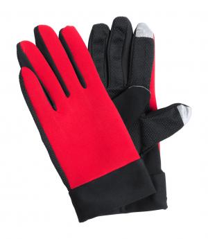 Verslo dovanos Vanzox (touch sport gloves)