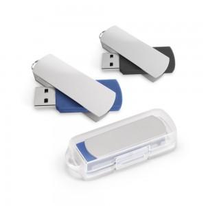 BOYLE. USB Atminties kortelė, 4GB
