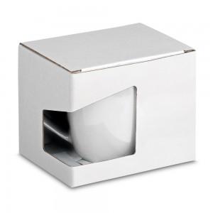 GB DURAN II. Dovanų dėžutė