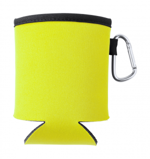 Verslo dovanos Blesk (can holder pouch)