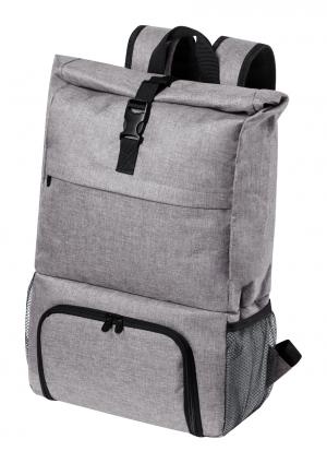 Verslo dovanos Howar (backpack)