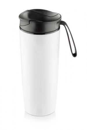 SUCK firmos kelioninis puodelis 450ml
