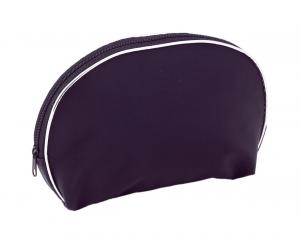 Verslo dovanos Lanka (cosmetic bag)