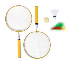 Badmintono rinkinys Dylam