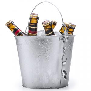 Verslo dovanos Blake (ice bucket)
