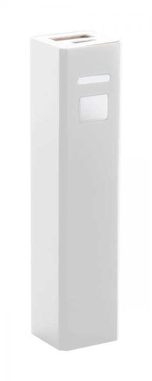 USB išorinė baterija Thazer