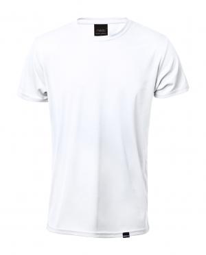 Verslo dovanos Tecnic Markus (sport T-shirt)