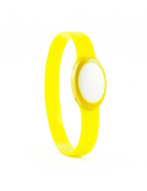 Verslo dovanos Kelen (bracelet)