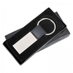 Smart raktų pakabukas