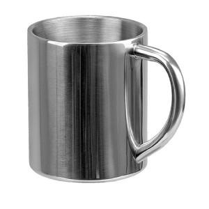 Sturdy puodelis 240 ml