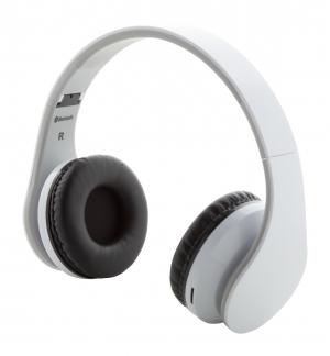 Bluetooth ausinės Darsy