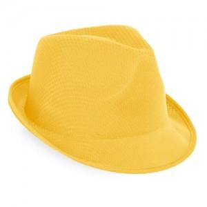 Skrybėlė