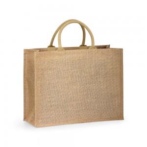 SHANTI. Pirkinių krepšys