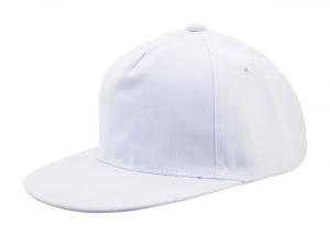 Verslo dovanos Lorenz (baseball cap)