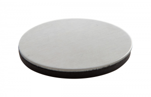 Verslo dovanos SteelMag (fridge magnet)