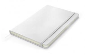 VITAL firmos A5 formato užrašų knygutė