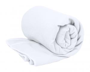 Verslo dovanos Bayalax (towel)